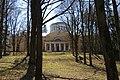 Большой дворец в Шуваловском парке.JPG