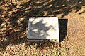 Братська могила воїнів Радянської Армії Григорівка IMG 0806.jpg