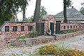 Братська могила мирних жителів, м. Овруч, вул. Василівська (Пролетарська), 2.jpg
