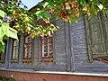 Будинок, в якому жив художник В.М. Конашевич, м. Чернігів.jpg