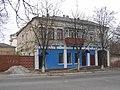 Будинок33.jpg