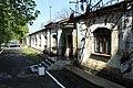 Будынак Інтэндацкага гарадка - panoramio.jpg