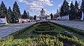 ВДНХ Киев 2020.jpg