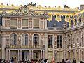 Версаль - panoramio (27).jpg