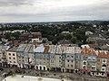 Вид з Дрогобицької ратуші (1).jpg