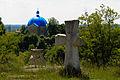 Вид на каплицю Св.Параскеви.jpg