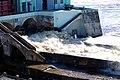 Волховская ГЭС, водоспуск.jpg