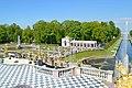 Воронихинские колоннады (восточная и западная) - 3.jpg