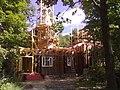 Восстановсление Екатерининской церкови после пожара..jpg