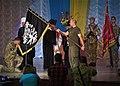 Вручення мотиваційного прапору.jpg