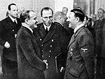 Встреча Молотова и Гитлера в Берлине Кадр 1 (версия для печати).jpg