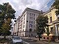 Вул. Жон Мироносиць (Раднаркомівська), 5 7 2018.jpg