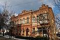 Вінниця, вул. С. Петлюри 17.jpg