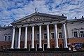 Вінниця (582) Вінницький державний академічний музично-драматичний театр.jpg