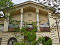 В Севастополе (17779005268).jpg