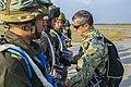 Гвардійський спецназ взяв нову висоту - наодинці з небом 6976 (21080200293).jpg