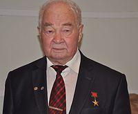 Геннадий Викторович Сакович.jpg
