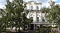 Городская усадьба Зарывнова Главный дом.JPG