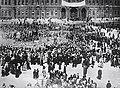 Дворцовая площадь 1 мая 1917.jpg