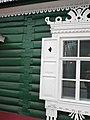 Дзержинского, 60 - бревенчатая кладка.jpg