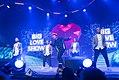 Дима Билан (3) на Big Love Show 2018 в СПб.jpg
