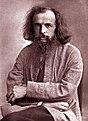 Дмитрий Иванович Менделеев 9.jpg