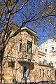 Дом жилой (Приморский край, Владивосток, Пушкинская улица, 25, строение 6).JPG