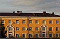 Дом жилой Курск Привокзальная площадь 1 (фото 1).jpg