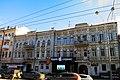 Доходный дом К.Н. Чахмахова 1.jpg
