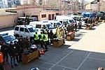 До Національної гвардії України прибула делегація FIEP 3903 (25511441524).jpg