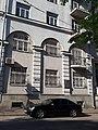 Другий будинок кооперативу «Радянський лікар».jpg