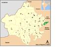 Дхолпур раджастан вмнс.png