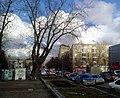 Екатеринбург Дом Офицеров 02 деталь.jpg