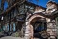 Жилой дом по ул. Смолина 34.jpg