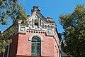 Житловий будинок, Лідова вул., 12-9.jpg