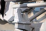 ЗРК Панцирь-СА на базе двухзвенного гусеничного транспортера ДТ-30ПМ - Тренировка к Параде Победы 2017 18.jpg