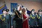 Заходи з нагоди третьої річниці Національної гвардії України IMG 2990 (33569980531).jpg