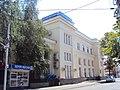 Здание почтово-телеграфной и телефонной конторы 01.JPG
