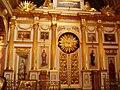 Иконостас Староярмарочного собора.jpg