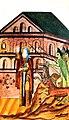 Иллюстрация из рукописи «Житие Павла Обнорского».jpg
