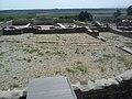 Кабиле - останки от античния град.jpg