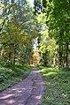 Кагарлик. Ландшафтний парк, заснований Трощинськими.jpg