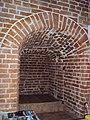 Колокольня с надвратной церковью 06.JPG
