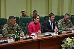 Командування ЗС США в Європі опікується школярами Львівщини (30385856570).jpg