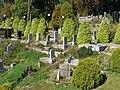 Комплекс пам'яток «Личаківський цвинтар».jpg