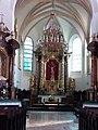 Костел Івана Хрестителя у Самборі(2).jpg