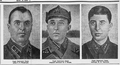 Красная звезда 15 апреля 1940 г, стр. 1.png