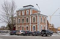 Куйбышева 2 Здание ремесленной школы.JPG