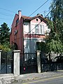 Кућа Милутина Миланковића 2012-09-02 14-53-21.jpg