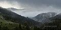 Літній дощ у горах.jpg
